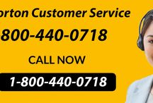 Contact 1-800-440-0718 Norton Customer Service