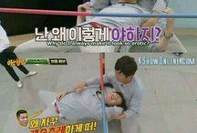 Super Junior (Heechul)