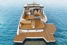 Best Boats
