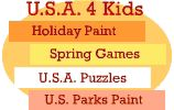 Homeschool - Geo: United States / Geography Resources for United States