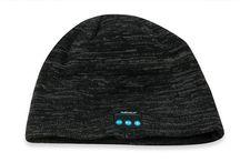 Warm de winter door / Ga warm de winter door met deze fijne mobiele lifestyle accessoires!