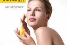 Promocje w Beauty92 / Co miesiąc nowe propozycje :)
