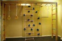 Kids gym4
