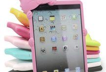 iPad Case  / iPad case