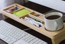 Office'