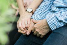 Robyese Couples / Utah Salt Lake Photography for Couples
