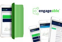 Health and Education Software