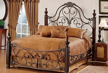Dream rooms #HSN #HouseBeautiful / Eclectic/traditional =clectictional