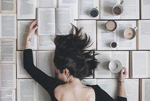 INSTA INSPO | Bookstagram