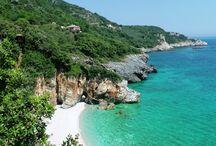Greece | Griechenland