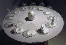 no title / sculpture