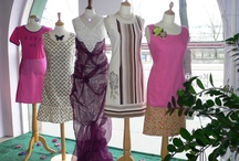 Shops in Finland / Recycled or ecological products made in Finland