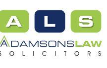 Adamsons law