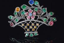 czech jewellery plus