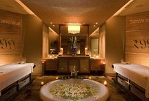 SPA Discount & Offers