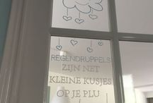 Creative - Windowchalk
