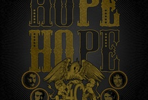 Hope / by Stacy Stone