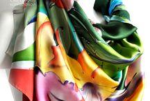 batik Kornilva