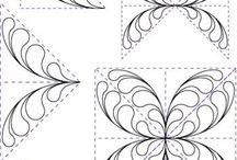 emb.designs