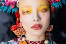 moda color