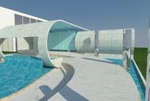 Meus Projetos / Meus Projetos de Arquitetura e Urbanismo&Interiores