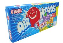 Candy / For gummies, marshmallows, candies, toffees, rock candy, lollipops, jelly beans and any kind of candies lovers!