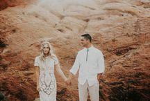 WEDDING || ANNIVERSARY