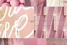 Pantone Colour 2016