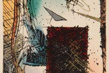 Roberts Kostuck prints
