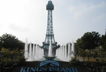 Attractions / Find thousands of attractions around the world on the Acehopper Attractions Pinterest Board.  #amusementpark #waterpark #museum #zoo #historical #monument