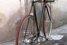 Life / Bike
