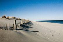 LBI - Long Beach Island / by Karen Bradley