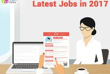 Latest Jobs In 2017