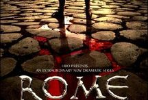 Roma Serie