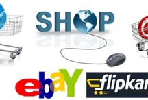 **E-Commerce** / Find Here Top Websites List Related to All Type of E-commerce information and Update. For more visit to - http://www.topwebsitelists.com/e-commerce-websites/