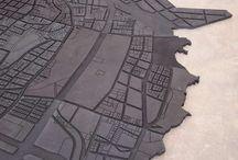 CITY - maps