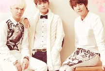 Superjunior Kry