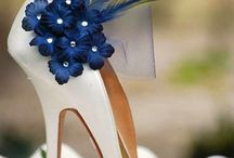 Maritime Wedding