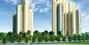 Ireo Grand Arch Gurgaon