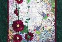 Mosaic Inspiration / by Joni Johnston