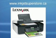quicktoner.com.au / Printing can be an expensive task. Just think how expensive it is when you go to your local print shop. They charge money whether you are printing or faxing. That can really add up if you have frequent needs for a copying, scanning, printing, or faxing. It would make most sense to invest those dollars in your own central device. There are many different printers that can handle all those tasks in one central device. Owning your own machine saves time and money.