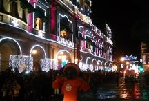 Ponte Exa con el desfile de Reyes Magos / ¡Iniciamos el año con el primer desfile de Reyes Magos Tribuna Comunicación!