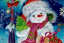 Arte F. Navidad