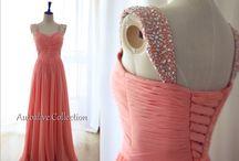 Bmaid dresses