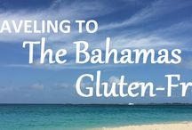 Gluten Free Travel Dining