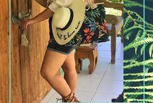 Local Tourism Puerto Rico