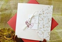 invitatii nunta / invitatii nunta http://www.invitatiioriginale.ro/ invitatii de nunta elegante, clasice, moderne, haioase, colorate