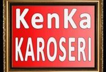 KAROSERI TANGKI / INFORMASI HARGA PEMBUATAN : KAROSERI TANGKI MOBIL dan TRUCK - All Type  Segera Kunjungi Website kami :  www.tangkikaroseri.blogspot.com  ATAU  kantor : 0852.80000.454 dan 0812.333.888.53