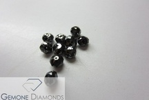 natural black diamond beads / PRODUCT: NATURAL DIAMOND BEADS NECKLACE COLOR : JET BLACK SIZE: 1.2MM TO 4 MM LENGTH: 16 INCH TO 20 INCH WEIGHT: 12 CARAT TO 50 CARAT   Price for Beads is USD 24 to USD 50 per carat depending on the quality and size.    PRICE PER NECKLACE STARTING FROM USD 250 AND MORE (12 carats and more sizes) ANY SIZE, COLOR, CLARITY,SHAPE REQUIREMENT FOR OUR DIAMONDS AND OTHER PRODUCTS ARE MOST WELCOMED