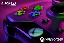 Consolas de Vídeo Juegos / La Mejores Consolas para que te diviertas #Consolas #Play #Gamer  #Nintendo #Sony